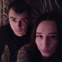 Фотография анкеты Ивана Пигарева ВКонтакте
