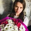 Екатерина Ящерова