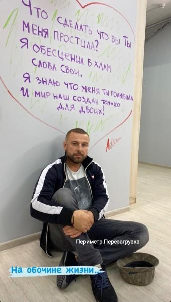 Адеева и Малмыгина после пьяного дебоша посадили в изолятор