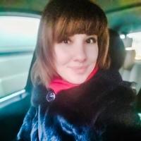 Фото профиля Дианы Шишкевич