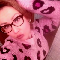 Фото профиля Юлии Богачевой
