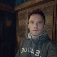 Фото профиля Сергея Захарова