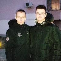 Krasnodarskiy_dvizh