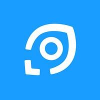 Логотип СНО ИГУ