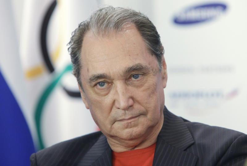 Сегодня 80 - летний юбилей отмечает Коренев Владимир Борисович.