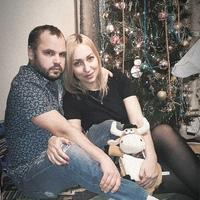 Фото профиля Анастасии Нестеровой