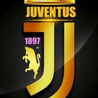 Juventus Artik