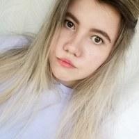 Дарья Колычева