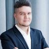 Dmitry Otyakovsky