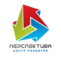 Фото профиля Perspektiva Smolensk