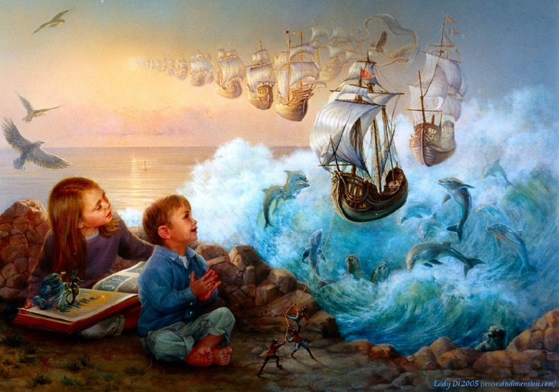 ГАВРИЛЬЧЕНКО Н.И. «СКАЗКОТЕРАПИЯ ДЛЯ ДЕТЕЙ И ВЗРОСЛЫХ», изображение №1