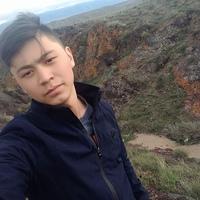 Фотография профиля Нуршата Албана ВКонтакте