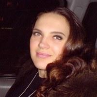 Личная фотография Натальи Высокоостровской