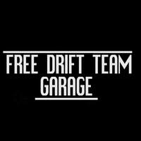 fdt_garage