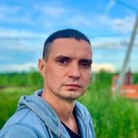 Фото Петра Гаркавцева