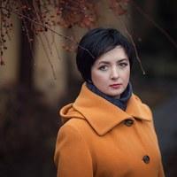 Фотография Нины Антиповой ВКонтакте