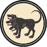 Логотип СТЕРЕОПСЫ