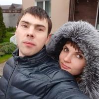 Фото профиля Марины Кузьминой