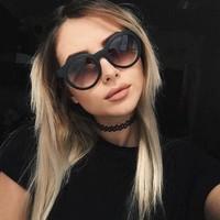 Коваленко Ирина