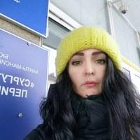 Аня Макаревич