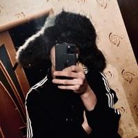 Антон Меновщиков