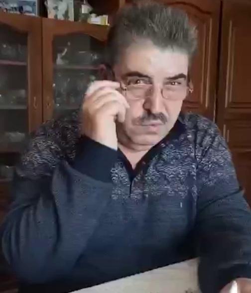 На дня мы писали про москвичей-автостоперов, взятых в рабство в Дагестане.
