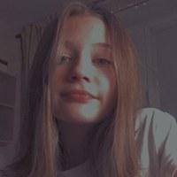 Фотография профиля Марии Зефировой ВКонтакте