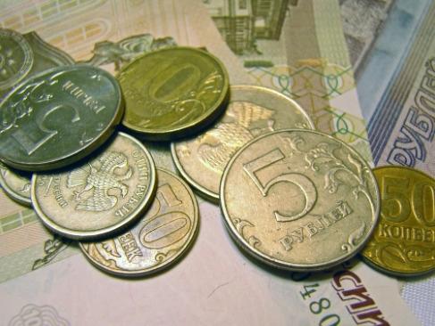 Ждать ли россиянам раздачи денег этой осенью: вест...