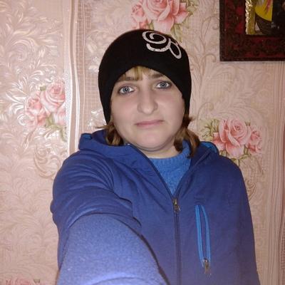 Bugaeva, 36, Unecha