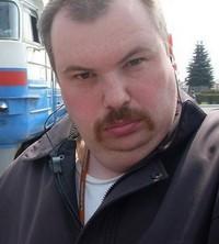 Белоусов Саша
