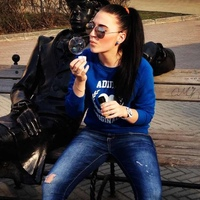 Фото профиля Мироши Мирошниковой
