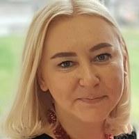 Ольга Драманова