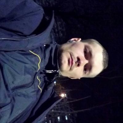 Сергей, 27, Kolopino