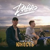 Группа Dabro | Дабро