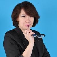 Логотип Елена Аксёнова. Психолог. Коуч. Игропрактик.