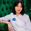 Oksana Davydenko