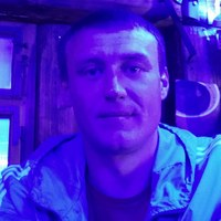 Фотография профиля Сергея Тарасюка ВКонтакте