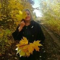 Личная фотография Ирочки Ирочкиной