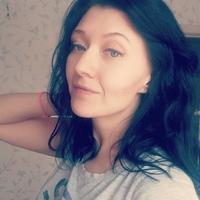 Фото Валентины Коноваловой