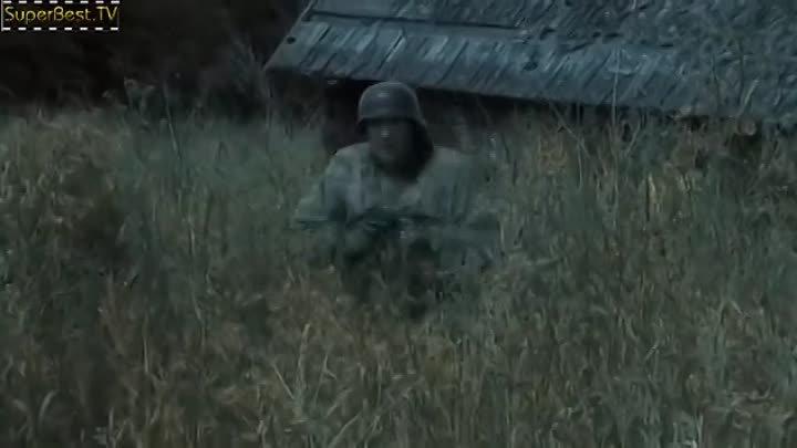 Песня из филма Главный калибр Лети пёрышко