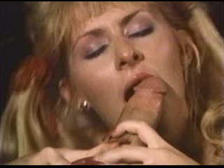 Best of Caught from Behind 2 - Tanya Foxx Tanya Foxx молодая отвязная соска young natural tits anal blowjob