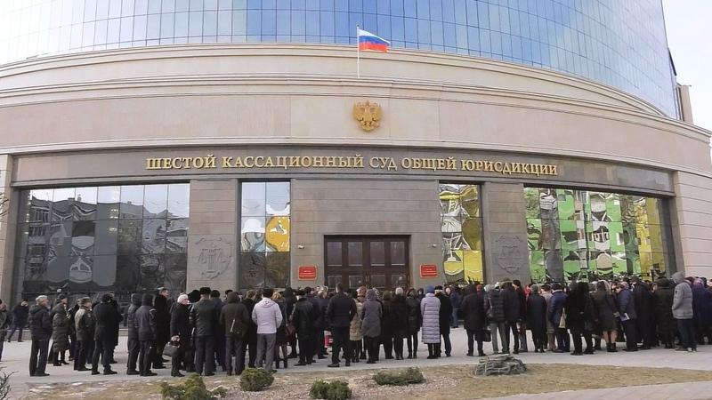 Как выиграть суд Игорь Ткаченко В суде побеждает более правильное решение 5 ч