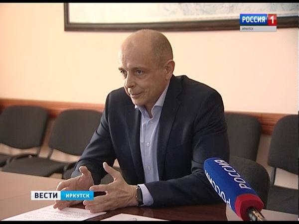 В Иркутской области студентам целевикам увеличат стипендию