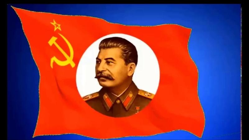Как оформить Советскую трудовую пенсию Урок №1