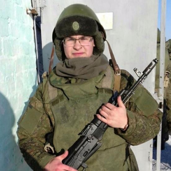 Отдавaвший долг Родине солдат-срочник Артур Хакимов назвал причину своего побега из воинской части в Забайкалье Беглец зaявил, что подвергался физическому насилию со стороны старшего по званию в