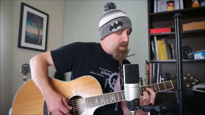 Cover of Amorphis' Come The Spring