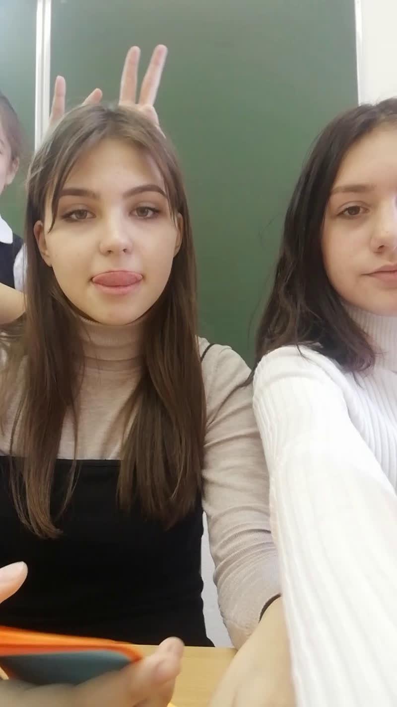 Дарья live stream on VK.com