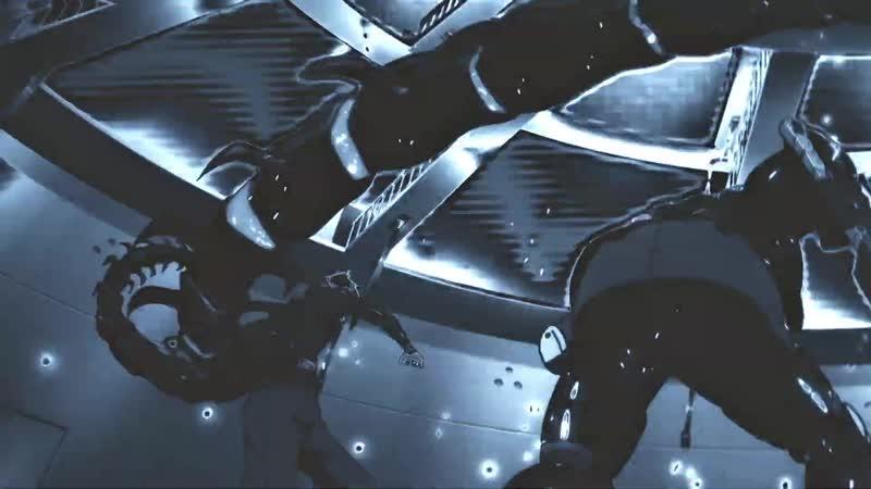 [ugh!] reaper XIII