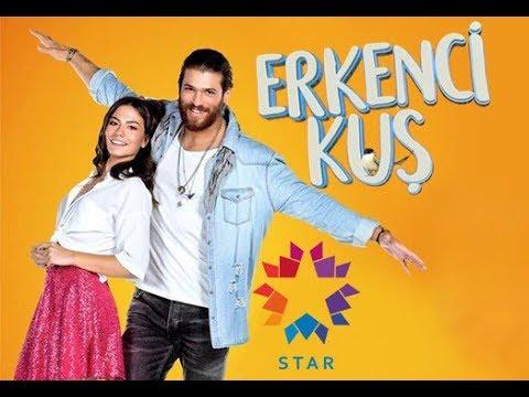Ранняя пташка песня из сериала Erkenci Kuş