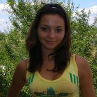 Валентина Сумская